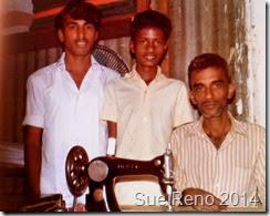 SueReno_Mysore23