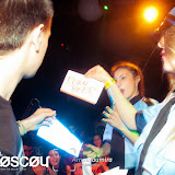 2014-01-18-low-party-moscou-115