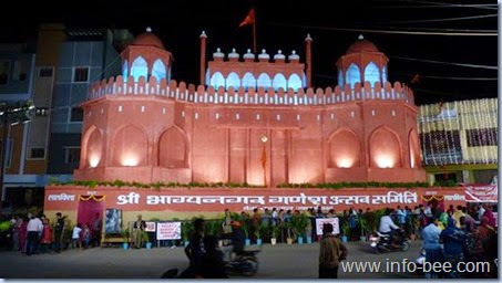 khairatabad ganesh festival