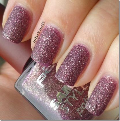 P2 sand style polish # 030 seductive.jpg 4