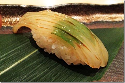 edomae-sushi-food-12