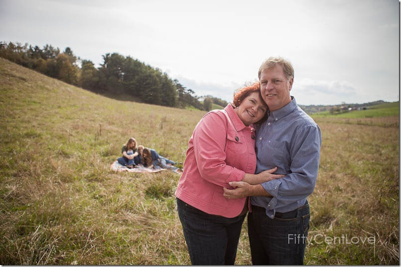 va-family-portraits-field-6