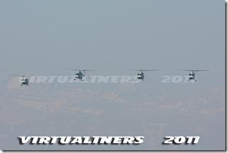SCEL_Parada_Militar_2011_0007-BLOG