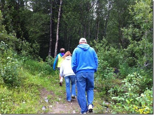 Alaska_Aug2011 044