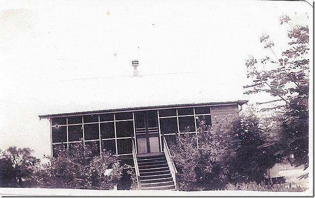 prairie state school 1947