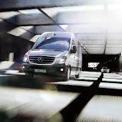 Makyajlı-Mercedes-Sprinter-2014-2.jpg