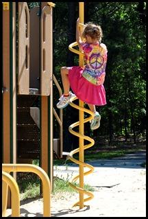 10b - Playground