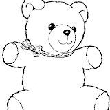 teddybear2-1.jpg