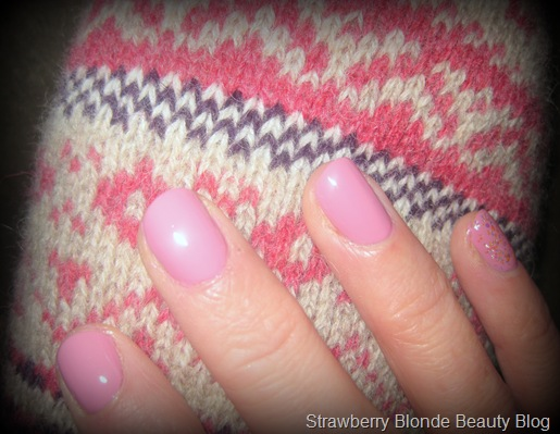 OPI-Sparrow-me-the-Drama-swatch-review