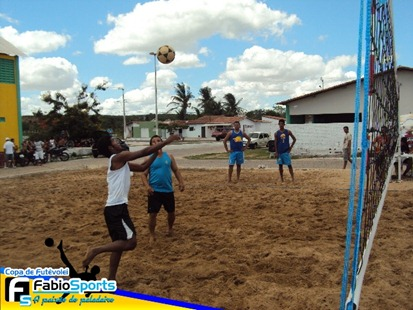 copafutevolei-fabiosports-camporedondo-wesportes (55)