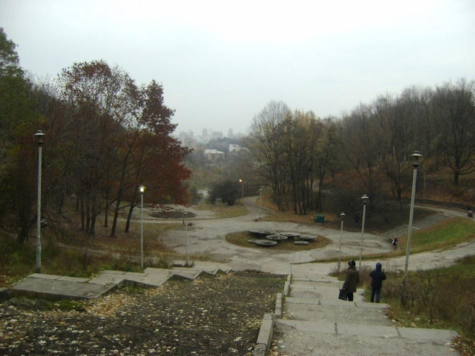 44_СССР_Вика-25-11-2010.jpg