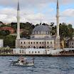08 Turcja.JPG
