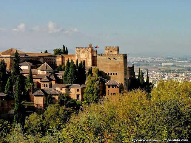 alhambra-paisaje-granada.JPG
