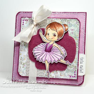 BallerinaRuby_PurpleAndFelt_DanielleLounds