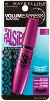 maybelline-ulta-mascara-volume-express-washable-the-falsies-mascara-black-drama