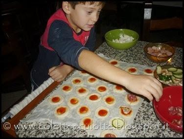 Le pizzette dei Pirlones (10)