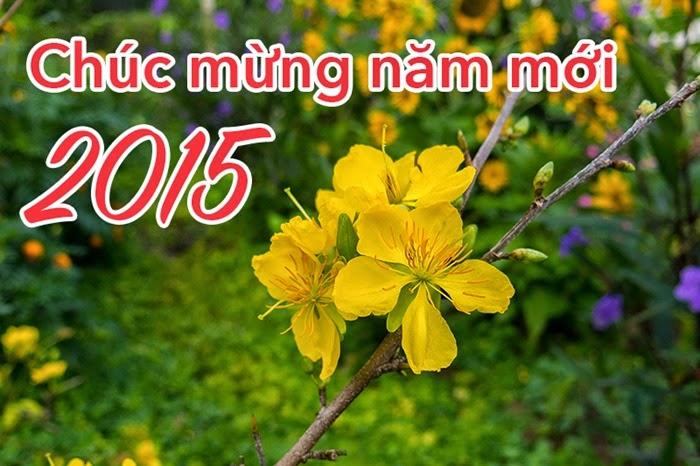 2859503_tinhte.vn-chuc-tet-2015