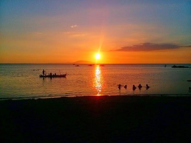 burot_beach_batangas_trip_angelomesa_mobile (17)