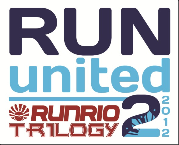 RU2 Trilogy_POS
