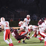 Prep Bowl Playoff vs St Rita 2012_095.jpg