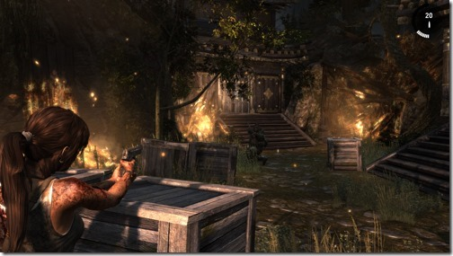 TombRaider 2013-03-13 23-13-27-41