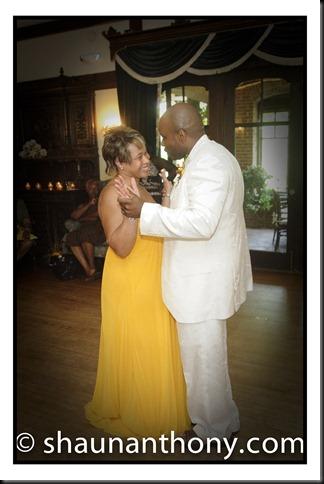 Edwards Wedding-744
