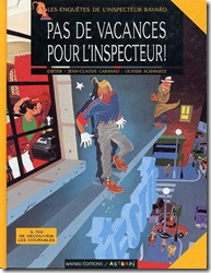 InspecteurBayard01_