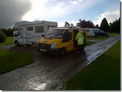 North Devon-20121012-00357