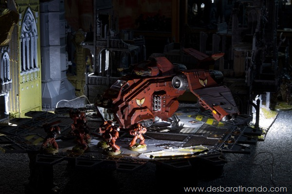 Atmospheric-Wargaming-miniaturas-bonecos-action-figures-desbaratinando (39)
