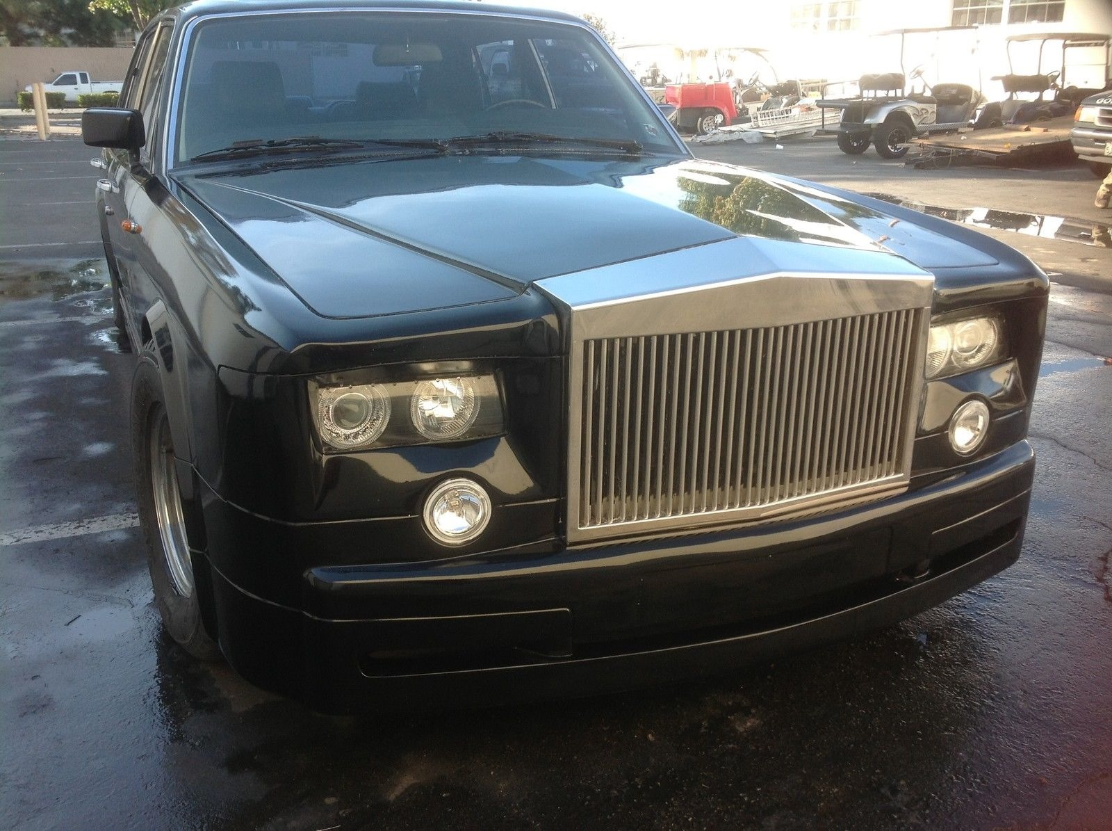 Bentley-Phantom-8%25255B2%25255D.jpg