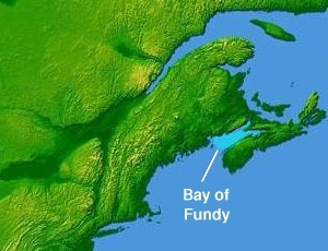 bay-of-fundy-map