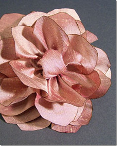 6012_092210_silk_flower_l