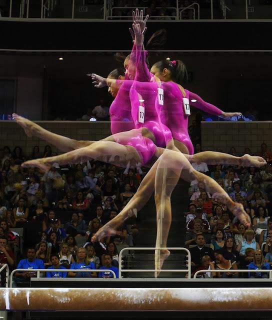 esposizioni-multiple-olimpiadi-2012-08-terapixel.jpg