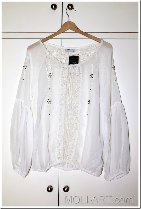 camisa-blanco-bordados
