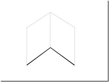 ambiguous-illision_www.dadanpurnama.com_5