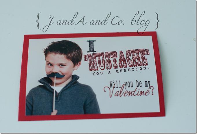 Valentines for Classmates-6