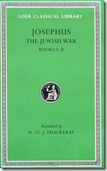 josephus-jewish-war