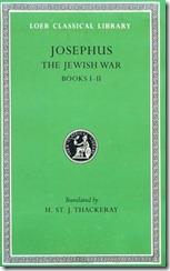 josephus-jewish-war