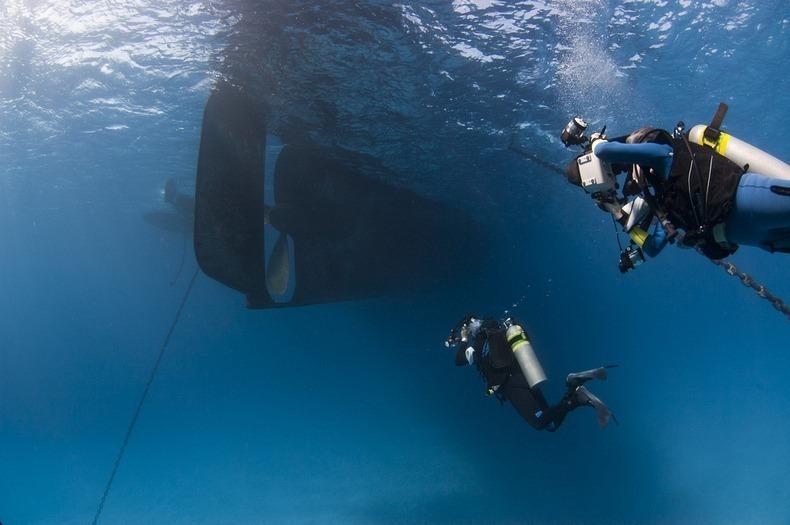cayman-island-shipwreck-12
