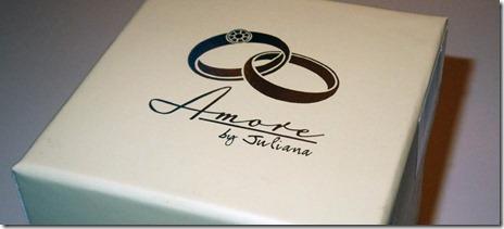 ring box2