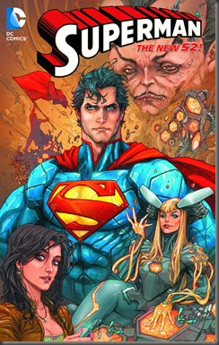 Superman-Vol.04-PsiWar