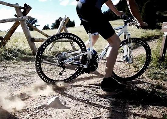 Rodas bicicletas de ar 01