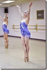 2014_0522_Elizabeth_Ballet12-Humoresque-11