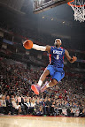 lebron james nba 130217 all star houston 26 game 2013 NBA All Star: LeBron Sets 3 pointer Mark, but West Wins