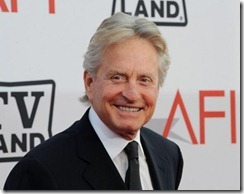 30-NJ-MICHAEL DOUGLAS