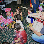 OIA KID&#039;S CLUB HALOWEN 10-26-2008 043.JPG