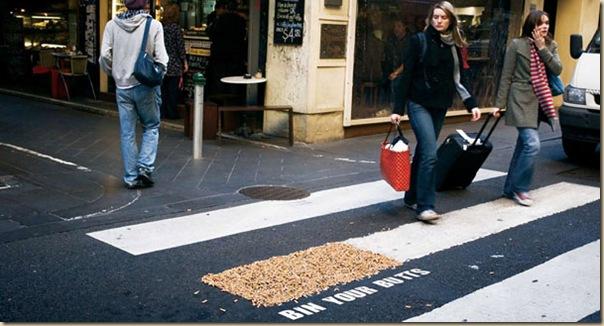 street-ads-butt-litter