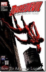 P00006 - Daredevil #87