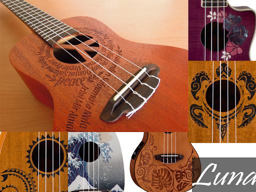 Luna ukulele.jpg
