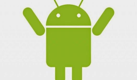 android-novidades